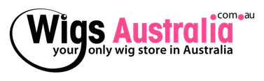 Wigs Australia – Wigs Online – Premium Wigs – Wigs – Hair Extensions